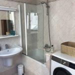 San Martino, stanza da bagno