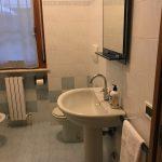 Sicilia, stanza da bagno